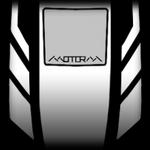 Circuit Pro (Maverick) decal icon.png