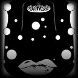 Ladybug decal icon