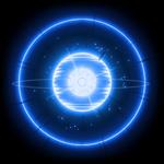 Meta-Blast goal explosion icon.png