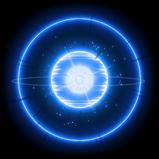 Meta-Blast goal explosion icon
