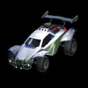 Octane body icon cobalt