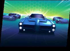 Playlist 3v3 keyart icon