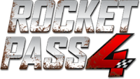 Rocket Pass4
