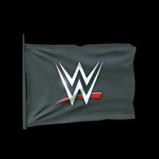 WWE antenna icon
