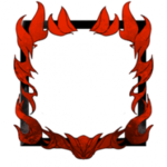Fire main avatar border icon.png