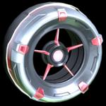 Galvan wheel icon.png