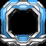 Lvl175 avatar border icon