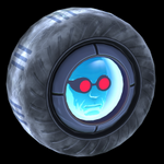 Mr. Freeze wheel icon.png