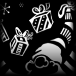 Nisse breakout decal icon.png