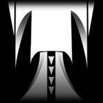 Razortooth octane decal icon.png