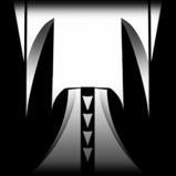 Razortooth octane decal icon