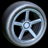 OH5 wheel icon