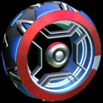 Petacio wheel icon.png