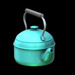 Tea Kettle topper icon.png