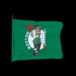 Boston Celtics antenna icon