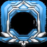 Lvl275 avatar border icon