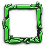 Damaged avatar border icon.png