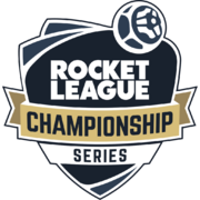 RLCS logo.png
