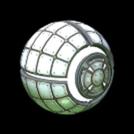 Retro Ball Wasteland antenna icon.png