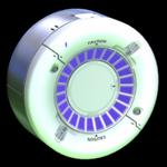 Jandertek wheel icon.png