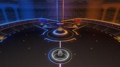Utopia-retro-rocket-lab