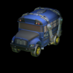Battle Bus body icon.png