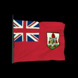 Bermuda antenna icon