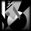 Good Shape Twinzer decal icon