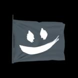 SMLE antenna icon