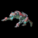 Voltron topper icon.png