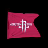Houston Rockets antenna icon
