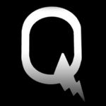 Quick Fix II decal icon.png