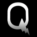 Quick Fix II decal icon