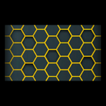 Rolling Buzz banner icon.png