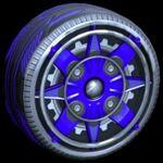 Sprocket wheel icon.jpg