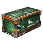 Spring Fever crate icon.png