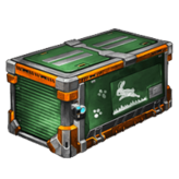 Spring Fever crate icon