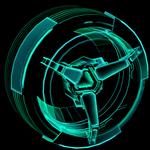 CNTCT-1 Infinite wheel icon.png
