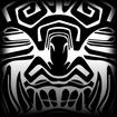 Callous decal icon