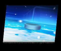 Scheduled Tournament Snowday icon