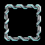 Sidechain avatar border icon.png
