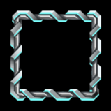 Sidechain avatar border icon