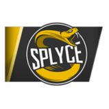 Splyce player banner icon