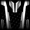 Circuit Pro (Road Hog XL) decal icon