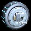 Masamune wheel icon