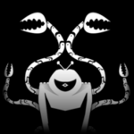 Disco Monster decal icon.png