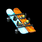Snowboards topper icon.png