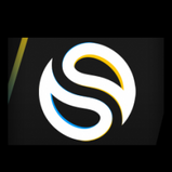 Solary player banner icon