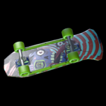 Darkslide topper icon.png