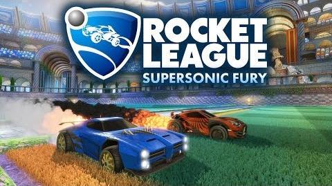 Rocket_League_-_Supersonic_Fury_DLC_Pack_Trailer
